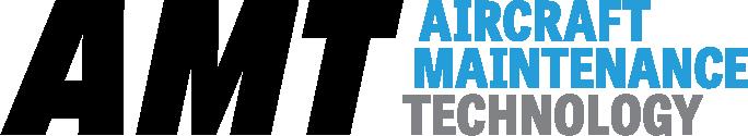 amt_blue_logo.