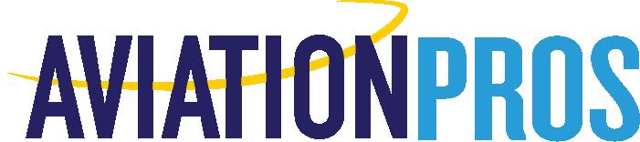 188金宝搏在外国稳定么aviationpros_logo.