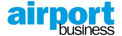 airport-b-logo