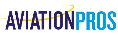 aviation-pros-logo