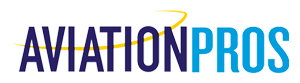 aviation-pros-logo300x83