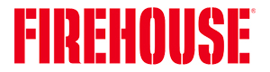 firehouse-logo