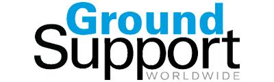 ground-support-logo