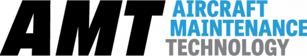 amt_blue_logo